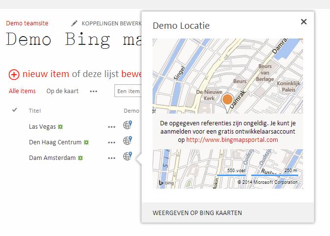 bing-maps-office365