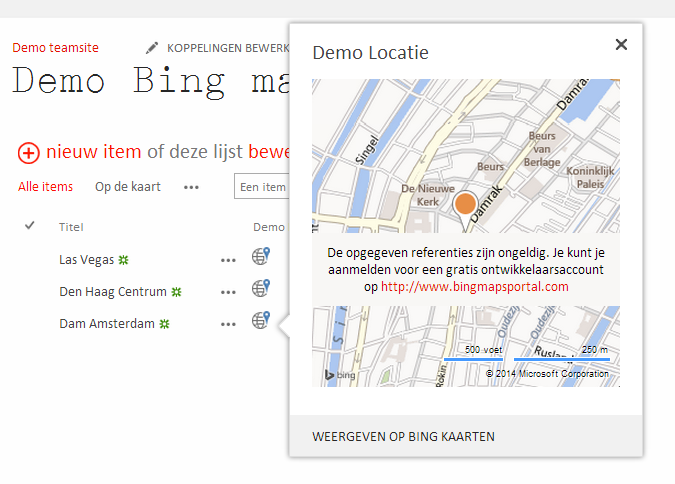 bing-maps-office365