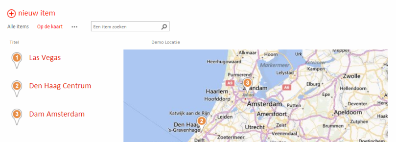 geolocation-view