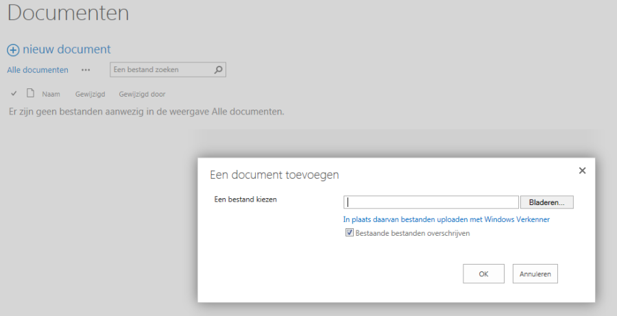 new-document-interface-upload