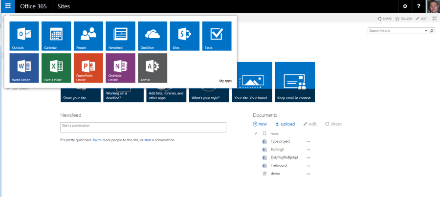 Office365_revamped