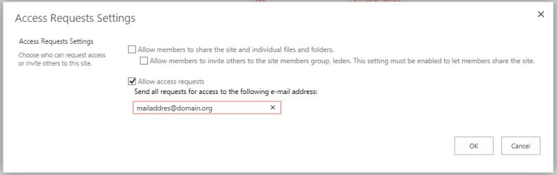 access_request_1