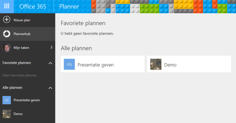 planner_2