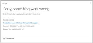 sharing_error