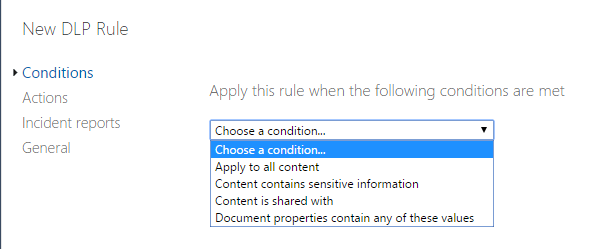 DLP_Rule_Conditions
