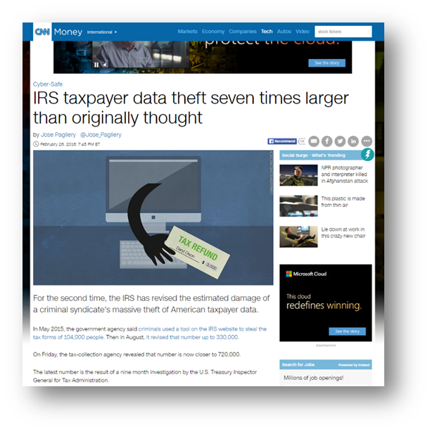 IRS_data_theft