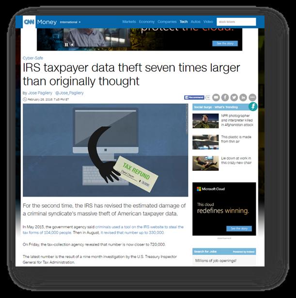 IRS_data_theft