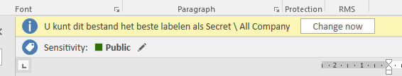 aip-automatic-content-word-suggestion