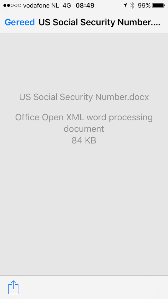 rms-document-iphone