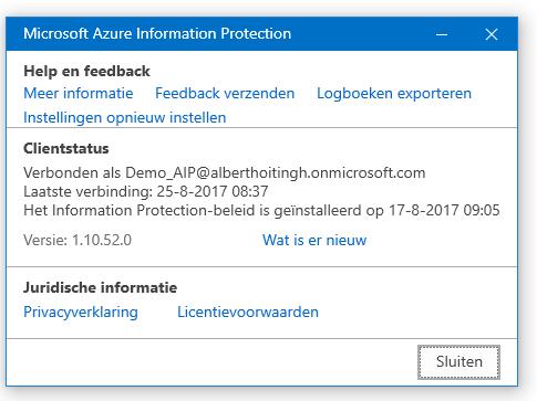 AIP_client_info