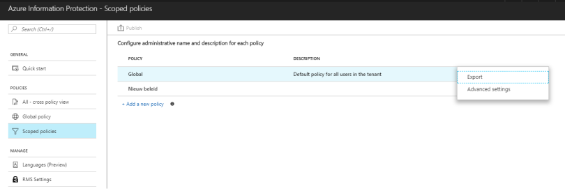 AIP_Scoped_Policies