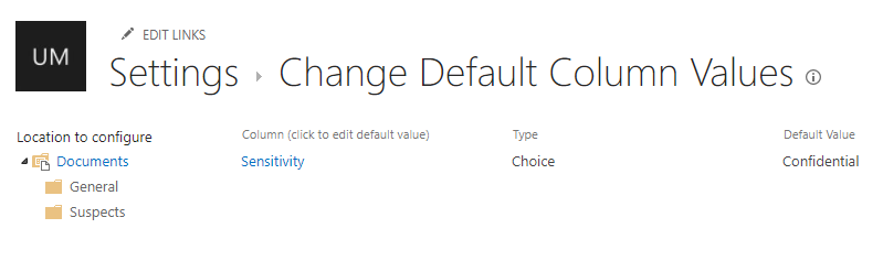 SharePoint_default_AIP_Label