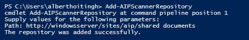 add-aipscannerrepository