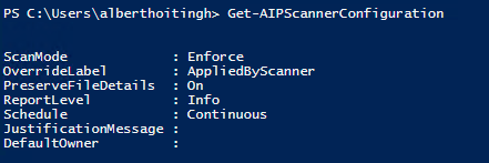 get-aipscannerconfiguration