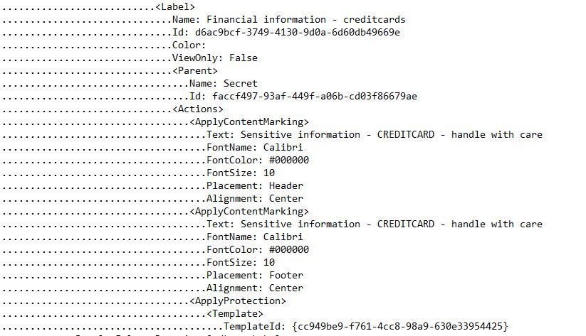 iplog-file