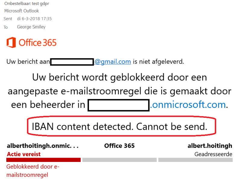AIp_mail_gedetecteerd