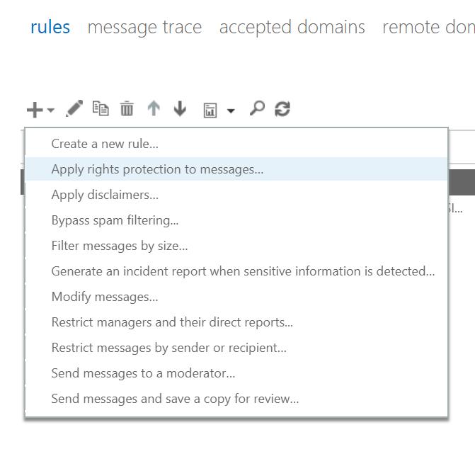 EOM_Default_Sending