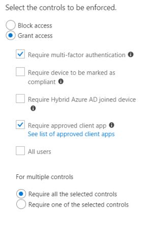 Multi-factor authentication – beware! – AlbertHoitingh Com